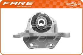 Fare 10477 - SOP MOTOR SX STILO 1.9D-1.6/