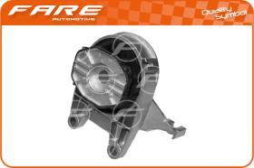 Fare 10479 - SOP MOTOR SX STILO 1.9JTD