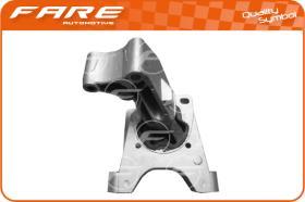 Fare 10498 - SOP MOTOR DX STILO 1.4/16V /