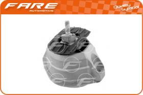 Fare 10539 - SOP MOTOR DX BMW S/5 25D-30D