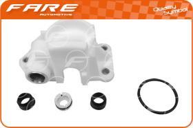 Fare 10562 - BASE PALANCA CAMBIO FIAT BRA