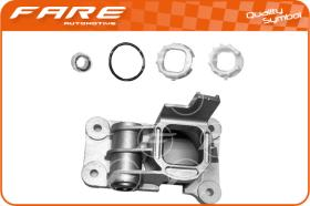 Fare 10563 - BASE PALANCA CAMBIO FIAT PAL
