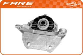 Fare 10579 - SOP MOTOR SX FIAT STILO 1.4/