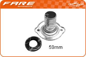 Fare 10581 - GUIA EMBRAGUE FIAT 1.9D (59M