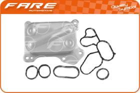 Fare 10595 - INTERCAMBIADOR FIAT/OPEL 1.3D C/JUN