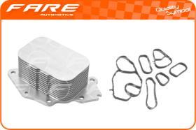 Fare 10602 - INTERCAMBIADOR PSA 1.4HDI C/JUNTA