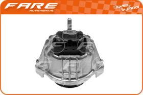 Fare 10631 - SOP MOTOR SX BMW 1E87 3E90 1