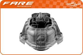Fare 10632 - SOP MOTOR DX BMW 1E87 3E90 1