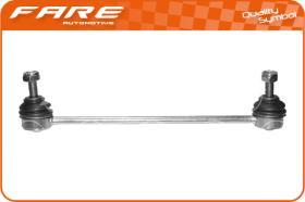 Fare 10852 - BIELETA PUNTAL MB CLASE A W169 Y B