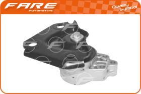 Fare 10947 - SOP MOTOR DX FIESTA 1.4/1.6 ''02-