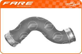 Fare 11223 - MGTO TURBO GOLF 5/A3 1.9/2.0T