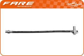 Fare 11580 - LATIG. TRAS. FORD TRANSIT ''8