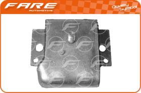 Fare 11628 - SOP MOTOR SX PATROL