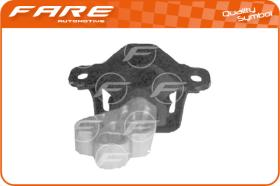 Fare 11655 - SOP MOTOR DX FIESTA ''96 1,3