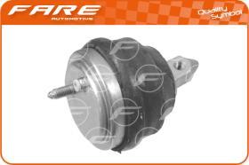 Fare 11663 - SOP MOTOR DX BMW 5E39 525D