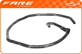 Fare 13020 - MGTO A TANQUE EXPANSION F.FOCUS 1,6
