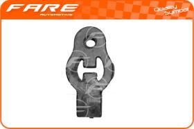 Fare 13088 - SOP. ESCAPE MITSUBISHI/ SMART