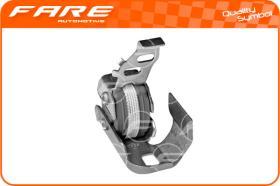 Fare 13119 - SOP. ESCAPE REN.FLUENCE-MEGANE III