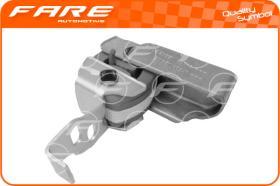 Fare 13120 - SOP. ESCAPE MED.REN. FLUENCE-MEG.I