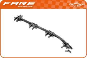 Fare 13611 - TUBO COMBUSTIBLE KANGOO/CLIOII 1.9