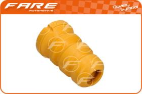 Fare 13628 - TOPE SUSP RENAULT MASTER III
