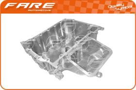 Fare 14099 - CARTER SEAT IBIZA V 1.2 TDI