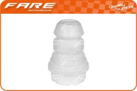 Fare 14112 - TOPE SUSP. FIAT DOBLO 1.3D-1.4