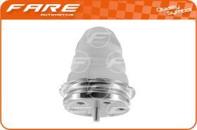 Fare 14113 - TOPE SUSP. FIAT DOBLO 1.2-1.6 16V