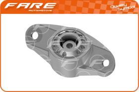 Fare 14121 - COJINETE SUSP. FIAT LINEA 1.4