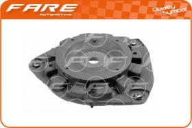 Fare 14200 - SOP. AMORT. RENAULT MEGANE III