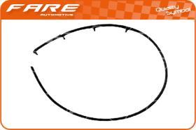 Fare 14604 - TUBO COMBUSTIBLE PEUGEOT BOXER 3.0