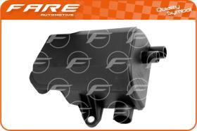Fare 14711 - SEPARADOR ACEITE MOTOR VOLVO 850