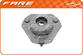 Fare 14902 - SOP. AM. FORD B-MAX, TRANSIT 12''->