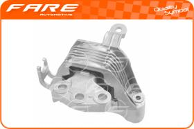 Fare 15301 - SOP. MOTOR OPEL ASTRA J 1.6