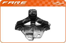 Fare 2490 - SOPORTE ESCAPE VW-SEAT