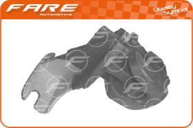Fare 4180 - SOPORTE ESCAPE POST DRCHO. P