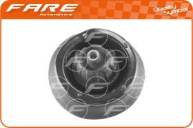 Fare 4351 - SOP.AMORTIG.DEL.MERCEDES C/R