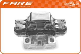 Fare 4409 - SOPORTE MOTOR IZQ. SEAT ALTEA