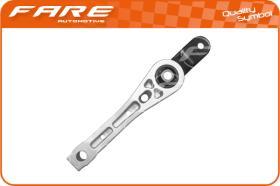 Fare 4422 - TIRANTE SOPORTE MOTOR VW.GOLF