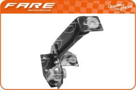 Fare 4712 - GUIA SOPORTE BARRA CAMBIO IB