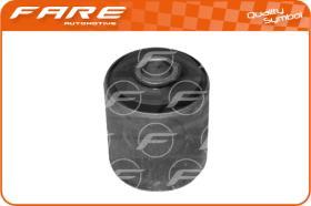Fare 4815 - SIL.ANTERIOR BALLESTA TRAS.FORD TRA