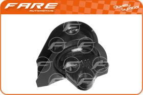 Fare 4998 - SOP.MOTOR DRCHO.FORD TRANSIT 2.0D