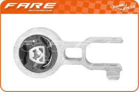 Fare 5103 - BIELETA SOP.MOTOR FIAT GRANDE PUNTO
