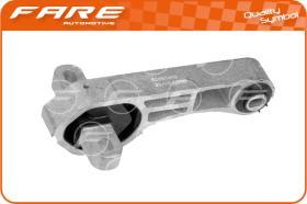 Fare 5128 - SOP.MOTOR FIAT FIORINO 1.3 MJTD