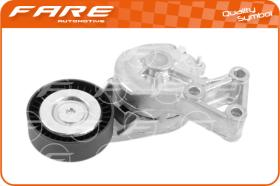 Fare 5182 - TENSOR POLEA VW. SHARAN