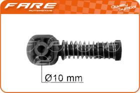 Fare 9932 - TERMINAL ROTULA CABLE MONDEO