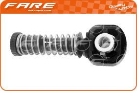 Fare 9986 - JGO ROTULA CABLE VW GOLF-4