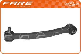 Fare F0014M - BIELETA SUSPENSION MERCEDES W124