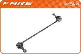 Fare F0024F - BIELETA SUSPENSION FIAT MAREA
