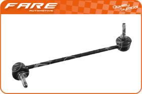 Fare F0114B - BIELETA SUSP. DCHA. BMW SERIE 5 E39